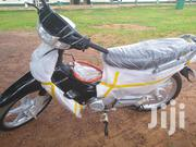 New BSA 2019 Black | Motorcycles & Scooters for sale in Brong Ahafo, Kintampo North Municipal