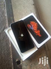 New Apple iPhone 6s 32 GB Gold | Mobile Phones for sale in Greater Accra, Dansoman