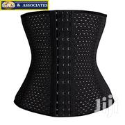 Black Waist Trainer | Clothing Accessories for sale in Greater Accra, Ga West Municipal