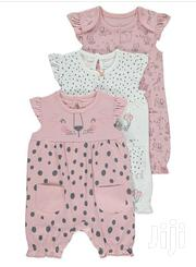 Baby Girl Rompers | Children's Clothing for sale in Greater Accra, Ga East Municipal