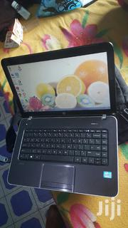 """HP Laptop 14"""" Core I5 500GB 4Gb HDDUsed 