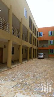 Executive Single Room S/C@ Haatso 500ghc 1year | Houses & Apartments For Rent for sale in Greater Accra, Achimota