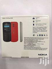 Original Nokia 130 Phone | Mobile Phones for sale in Greater Accra, Bubuashie
