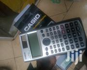 Scientific Calculator(991 ES) | Stationery for sale in Ashanti, Kumasi Metropolitan
