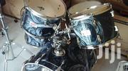 Drums Set | Musical Instruments for sale in Central Region, Gomoa East