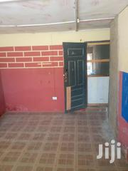 Single Room S/C At Tse-addo | Houses & Apartments For Rent for sale in Greater Accra, Burma Camp