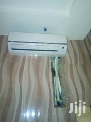Specialised Airconditioning Installer Consultant | Repair Services for sale in Greater Accra, Ga West Municipal