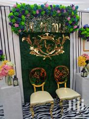 Backdrops For Your Events | Party, Catering & Event Services for sale in Greater Accra, Achimota