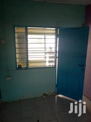 Nice Single Room S/C @ Tse-addo | Houses & Apartments For Rent for sale in Greater Accra, Burma Camp
