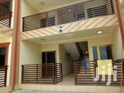 2 Bedroom Apartment 4rent @Amasaman | Houses & Apartments For Rent for sale in Greater Accra, Achimota
