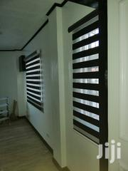 Modern Blinds For Home And Office | Home Accessories for sale in Ashanti, Kumasi Metropolitan