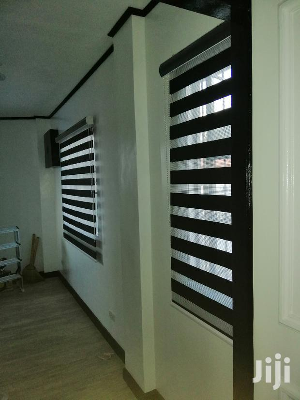 Modern Blinds For Home And Office
