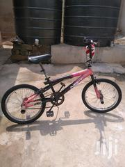 BMX Bicycle | Sports Equipment for sale in Greater Accra, Accra Metropolitan