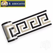 Wall Sticker Border Decal Waterproof | Home Accessories for sale in Greater Accra, Ga West Municipal