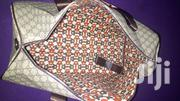 Quality Travelling Bag   Bags for sale in Greater Accra, Accra new Town