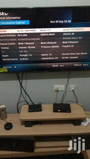Startimes & Dstv Installation | Repair Services for sale in Greater Accra, Accra Metropolitan