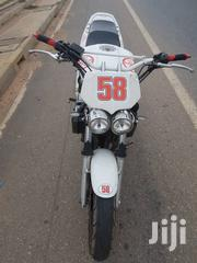 Yamaha FZ 2006 | Motorcycles & Scooters for sale in Greater Accra, Accra new Town