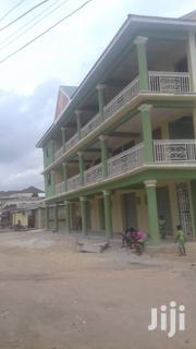 Shop For Rent At Krunom | Commercial Property For Rent for sale in Ashanti, Kumasi Metropolitan