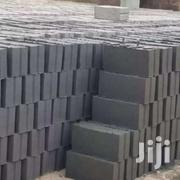Building Blocks | Building Materials for sale in Eastern Region, Birim Central Municipal