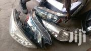 Headlights And Tailights | Vehicle Parts & Accessories for sale in Greater Accra, Abossey Okai
