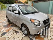 Kia Picanto 2009 1.1 EX Automatic | Cars for sale in Greater Accra, Teshie-Nungua Estates