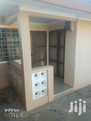 2 Bedroom Selfcontained | Houses & Apartments For Rent for sale in Greater Accra, Dansoman