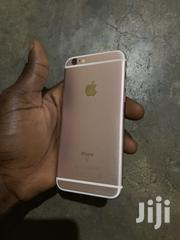 Apple iPhone 6s 32 GB Gold | Mobile Phones for sale in Greater Accra, Ga West Municipal