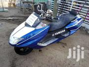 Yamaha Motor Bike For Sale | Motorcycles & Scooters for sale in Central Region, Awutu-Senya