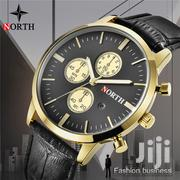 North Mens Military Sports Watch | Watches for sale in Greater Accra, Achimota