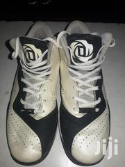 Adidas D Rose Sneakers | Shoes for sale in Greater Accra, Achimota
