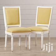 Dinning Chairs And Table | Furniture for sale in Greater Accra, Ga West Municipal