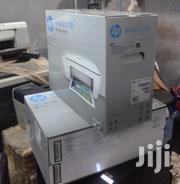 HP 2130 Photocopier/Scanner/Printer | Computer Accessories  for sale in Greater Accra, Adenta Municipal