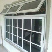Glass Work | Furniture for sale in Greater Accra, Accra Metropolitan