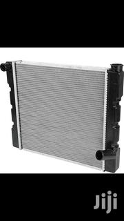 Radiator Tank | Vehicle Parts & Accessories for sale in Greater Accra, Abossey Okai