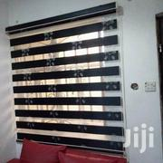 Classy Modern Curtains Blinds | Home Accessories for sale in Greater Accra, Osu