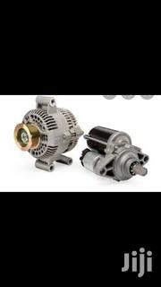 Alternator And Starter | Vehicle Parts & Accessories for sale in Greater Accra, Abossey Okai