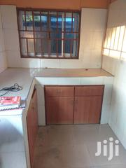 Singleroom Selfcontained | Houses & Apartments For Rent for sale in Greater Accra, Dansoman