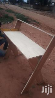 Editing Desk | Furniture for sale in Greater Accra, Ga West Municipal