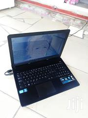 Laptop Asus 4GB Intel Core i3 HDD 320GB | Laptops & Computers for sale in Greater Accra, Adenta Municipal