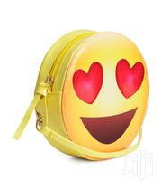 Ladies Emoji Shoulder Bag | Bags for sale in Greater Accra, Achimota