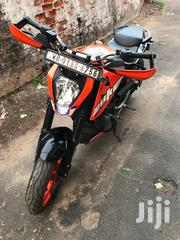 New KTM 2014 Blue | Motorcycles & Scooters for sale in Ashanti, Adansi North