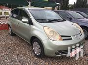 Nissan Note 2008 | Cars for sale in Greater Accra, East Legon