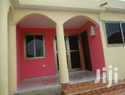 2 Bedrooms Apartment   Commercial Property For Rent for sale in Greater Accra, Teshie-Nungua Estates