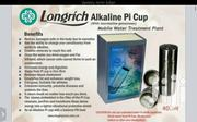 Longrich Health Cup For Health Life   Tools & Accessories for sale in Greater Accra, Tema Metropolitan