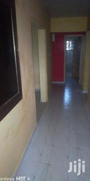 Kasoa 2 Bedrooms Self Contained Apartment For Rent | Houses & Apartments For Rent for sale in Central Region, Awutu-Senya