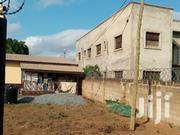 7bedroom With Boys Quarters Selling | Houses & Apartments For Sale for sale in Greater Accra, Adenta Municipal