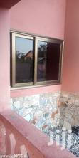 Kasoa 2 Bedrooms Self Contained Apartment For Rent | Houses & Apartments For Rent for sale in Awutu-Senya, Central Region, Ghana