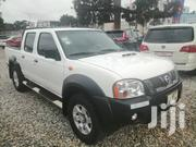 Nissan Hardbody 2014 White | Cars for sale in Greater Accra, Accra Metropolitan