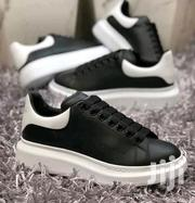 Men Sneakers Alexander Mcqueen | Shoes for sale in Greater Accra, Nungua East
