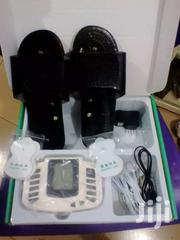 Electronic Pulse Massager | Massagers for sale in Ashanti, Afigya-Kwabre